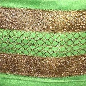 fcde485d539f Bags - Large Oversize Boho Hobo Shoulder Bag Purse Shopin